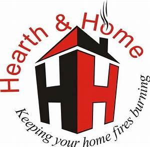 Hearth & Home - Oak Harbor WA 98277 | 800-953-8228 ...