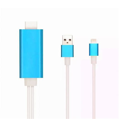 iphone 5 to hdmi iphone 5 to hdmi cable aliexpress 経由 中国 iphone 5 to
