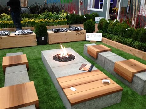 hits and misses from the bc home and garden show 2013 garden therapy