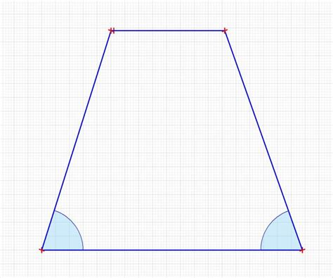 beta berechnen dreieck geometrie beta gesucht winkel