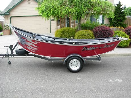 Custom Boat Graphics Pictures by Pictures Of Custom Boat Graphics Www Ifish Net