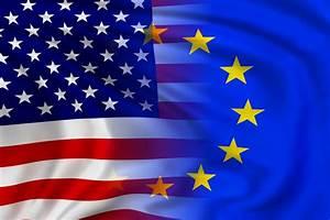 U S  Executive Order Should Not Affect Eu