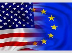 US Executive Order should not affect EUUS Privacy Shield