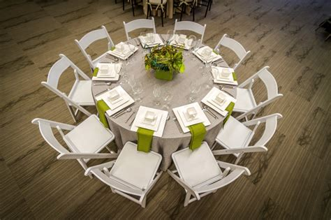 wedding tables and chairs gallery party and wedding rentals for denton and north