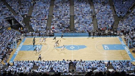 top  ncaa hardwood basketball courts march maddness
