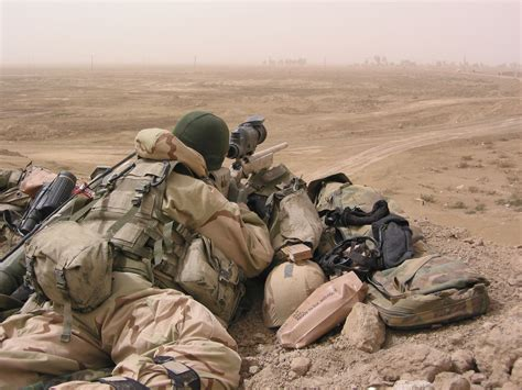 army recon scout usmc force recon sniper military pinterest examples
