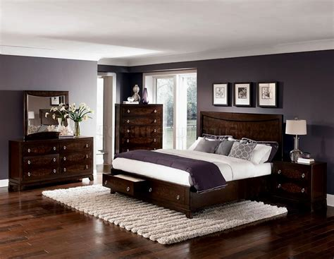 31534 brown bedroom furniture original pictures of hardwood floors types hardwoods design