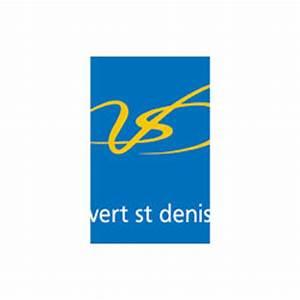 Volkswagen Vert Saint Denis : ville de vert saint denis la mairie de vert saint denis et sa commune 77240 ~ Gottalentnigeria.com Avis de Voitures