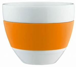 Tasse Cafe Original : tasse a cafe personnalise deco de table objets ~ Teatrodelosmanantiales.com Idées de Décoration