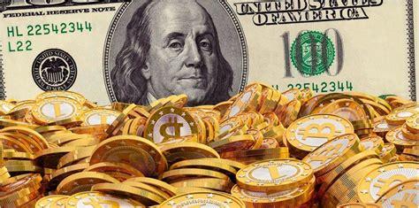 Where to buy bitcoin value cad. Twitter   Bitcoin value, Bitcoin, Money laundering