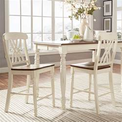 Breakfast Counter Chairs by Best 25 Counter Height Chairs Ideas On