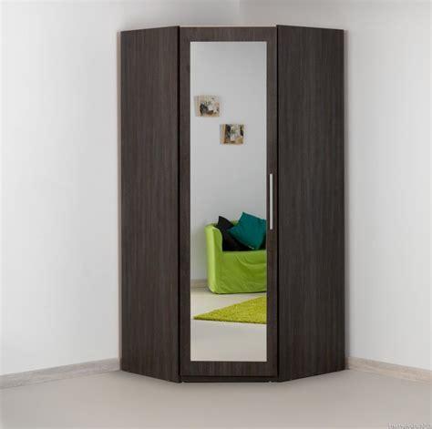 armoire de chambre conforama armoire d 39 angle chambre conforama chambre idées de