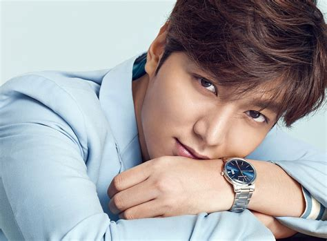 Lee Min Ho Wallpapers Images Photos Pictures Backgrounds