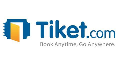 E Voucher Sour Sally Rp 100 000 poin telkomsel bisa ditukar voucher pesawat di tiket