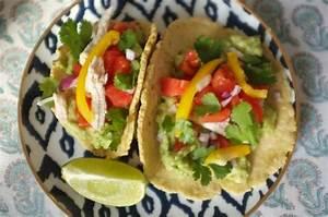 Recette Tacos Mexicain : clem sans gluten ~ Farleysfitness.com Idées de Décoration