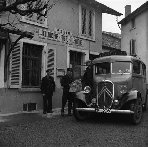 bureau de poste herblay histoire postale bureau de poste de poule les écharmeaux