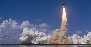 launch-of-space-shuttle-discovery - Florida Pictures ...