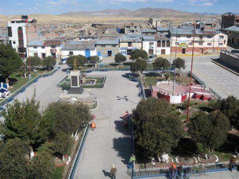 Provincia de Espinar Wikipedia la enciclopedia libre