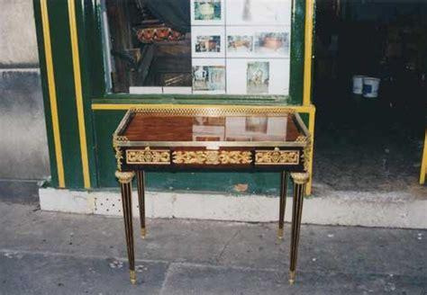 bureau de placement restauration restauration de meubles atelier bence restauration de