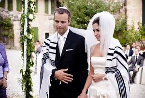happy passover a jewish wedding theme fantastical With jewish wedding videos