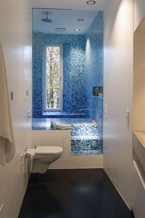 Badezimmer Ideen Altbau by Badezimmer Altbau Cheap Badezimmer Ideen Neue Im Bad