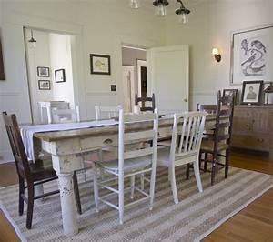 Erin's Craftsman Cottage in Laurel Mississippi (21