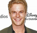 Graham Rogers Biography - Rotten Tomatoes