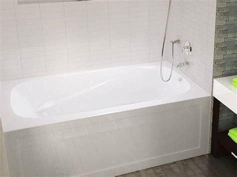 Mirolin Phoenix Bathtub  Roman Bath