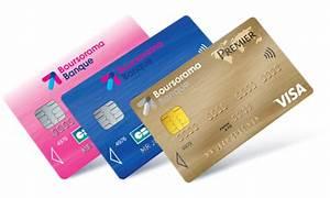 Comment Ouvrir Une Agence De Carte Grise : comment obtenir une carte bancaire gratuite en ligne ~ Medecine-chirurgie-esthetiques.com Avis de Voitures