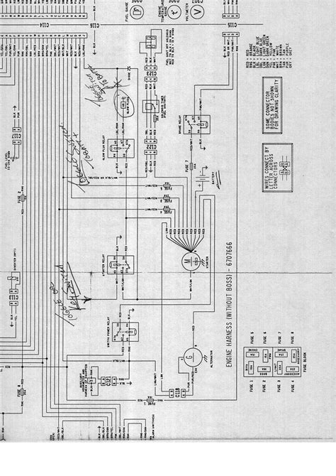 l5740 kubota wiring diagram wiring diagram centre