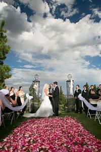 tannenbaum event center reno wedding With wedding photography reno