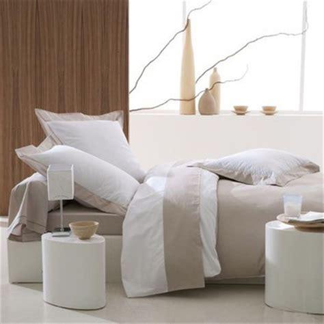 carre blanc linge de maison linge de maison 224 pau rendez vous chez carr 233 blanc une boutique qui vous propose un large