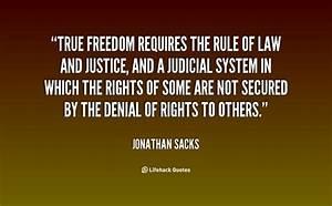 Famous Legal Qu... Legal Professional Quotes