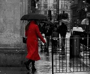 kırmızılı kadın #74592 - uludağ sözlük galeri