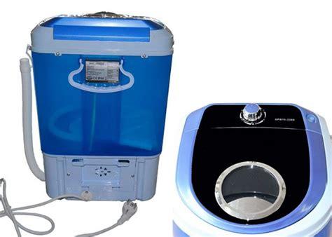 las 4 mejores lavadoras port 225 tiles muy baratas 174