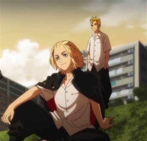 solo leveling anime date de sortie anime confirmee