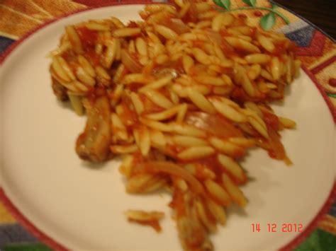 recette cuisine grecque pate grecque 28 images recette de poivrons farcis aux
