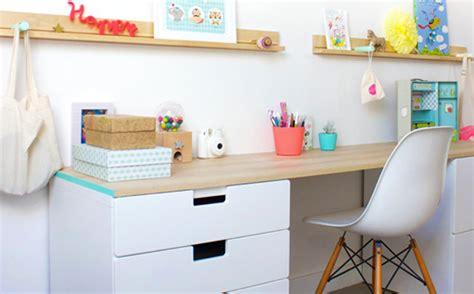 un joli bureau pour enfant shake my