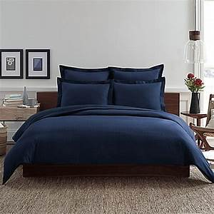 real simpler clip n zip reversible duvet cover With bed covers with zip