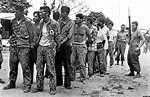 Bay Of Pigs 52nd Anniversary Remembers Disastrous CIA ...