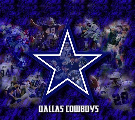 Dallas Cowboys Logo Wallpaper Dallas Cowboys Live Wallpapers 25 Wallpapers Adorable Wallpapers