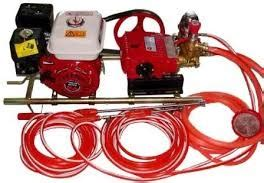 Alat Cuci Motor Bekas Bali harga bekas mesin cuci steam motor salju terbaru harga