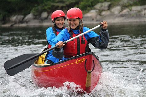 great lakes cultural camps indigenous experiences  ontario
