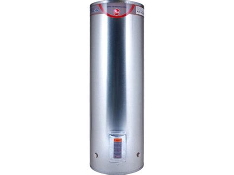 Rheem 180l Low Pressure Electric Water Heater