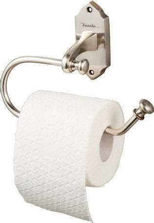 vintage traditional toilet roll holder windermere tiles