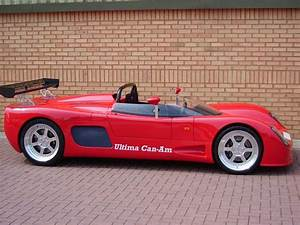 Kit Cars - Page 2 - Honda-Tech - Honda Forum Discussion