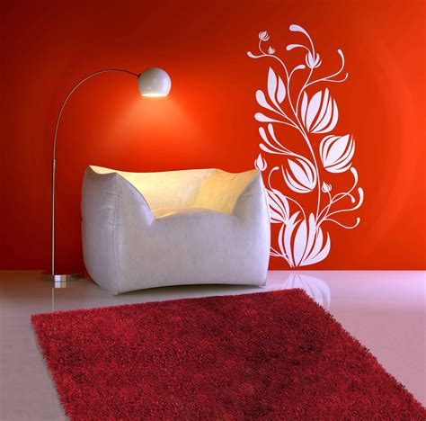 chambre londres pas cher cuisine intéressant tapis chambre ado tapis chambre ado