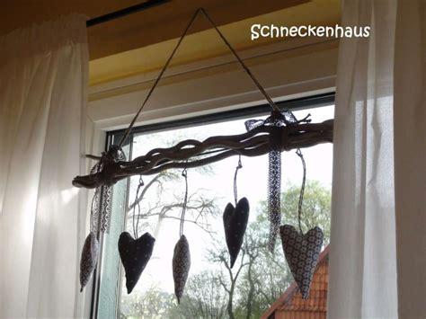 Herbstdeko Fürs Fenster Kaufen by Alte Fenster Als Deko Im Garten Home Ideen