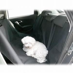 Voiture Pour Chien : housse de voiture en nylon accessoire pour voiture wanimo ~ Medecine-chirurgie-esthetiques.com Avis de Voitures