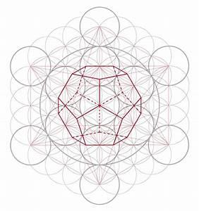 CG: Sacred Geometry: Free Mandala Templates | mandala ...